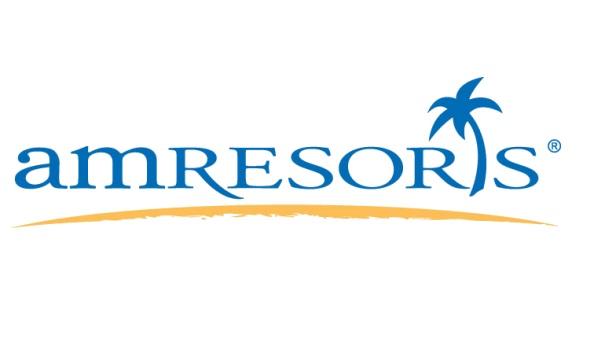 L'hôtelier a ciblé les resorts familles : le Grand Oasis Sens à Cancun et le Grand Oasis Tulum à Akumal - DR