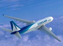 Corsair - DR