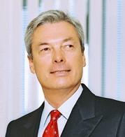 Austrian Airlines Group : Alfred Ötsch nommé président