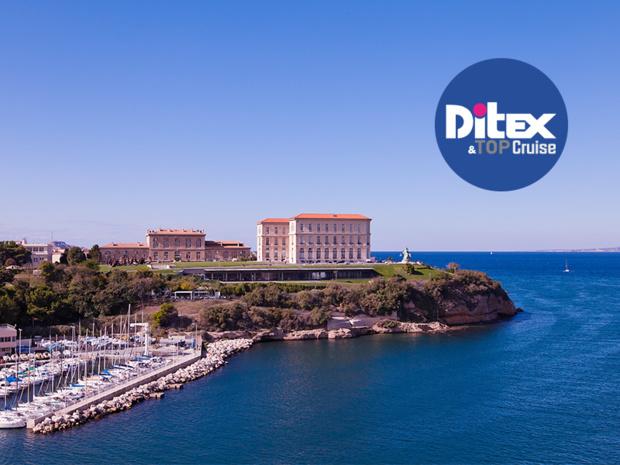 Pour cette 15e édition du DITEX, plus de 70 nouvelles marques seront représentées - DR