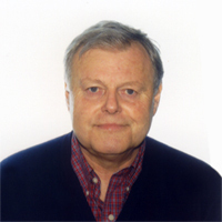 Michel-MESSAGER