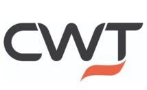 """CWT publie un bilan 2018 """"en forte croissance"""" - Crédit photo : CWT"""