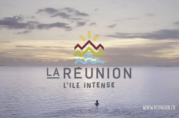 Bilan 2018 : la Réunion fait les comptes d'une saison touristique intense - Crédit photo : IRT