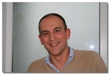Philippe Bertholet, le directeur France, ne  donne même plus de délai pour aboutir à la solution définitive - DR