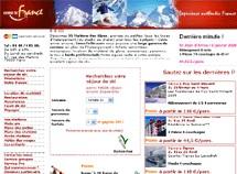 ComeToFrance Group affiche 2,3 M€ de chiffre d'affaires en 2005