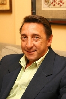 Saint Martin : Armando Pizzuti, nommé General Manager chez Sonesta