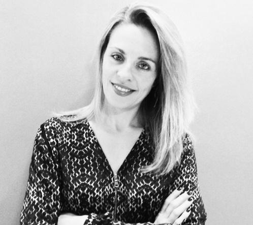 Aurélie Soulat dirigera les ventes, les opérations commerciales et le développement des activités pour les agences de voyages - DR : Sabre