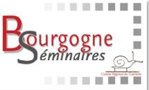Le CRT Bourgogne ''booste'' le tourisme d'affaires !