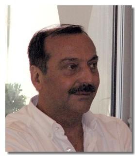 Vaucluse Voyages : décès de Guy Compiano