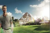 Egypte - golf : Taba Heights accueille la 2e édition de l'Open du Nil