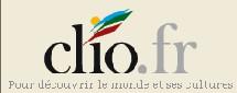 Croisières maritimes : Clio s'ouvre aux agences de voyages