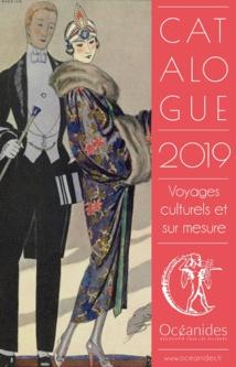 Tourisme culturel : après Strasbourg et Nice, Terra Nobilis arrive à Montpellier