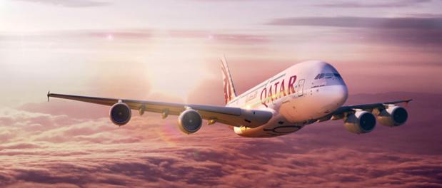 Avec Qatar Airways, un voyage tout confort vers Adélaïde, en Australie du Sud