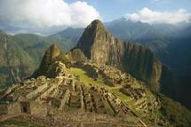 Express Conseil représente l'OT du Pérou en France