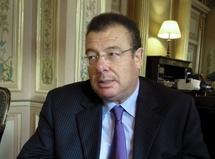 """Jalel Bouricha : """" Nous nous élevons contre le report de l'Open Sky annoncé par notre ministre du Transport pour soi-disant protéger la compagnie Tunisair. Ce n'est pas une raison valable ! Notre secteur doit être prioritaire. Il est beaucoup plus  important en terme d'emplois et de volumes d'affaires"""" - DR"""