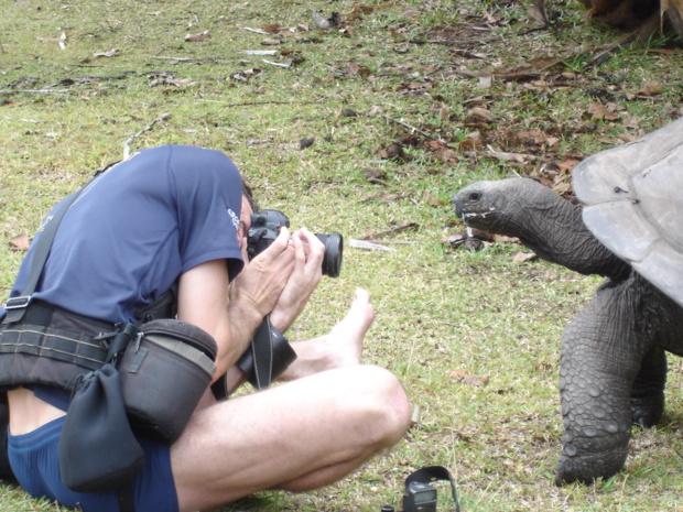 Seychelles Explorer, opérateur pionnier du tourisme d'aventure aux Seychelles