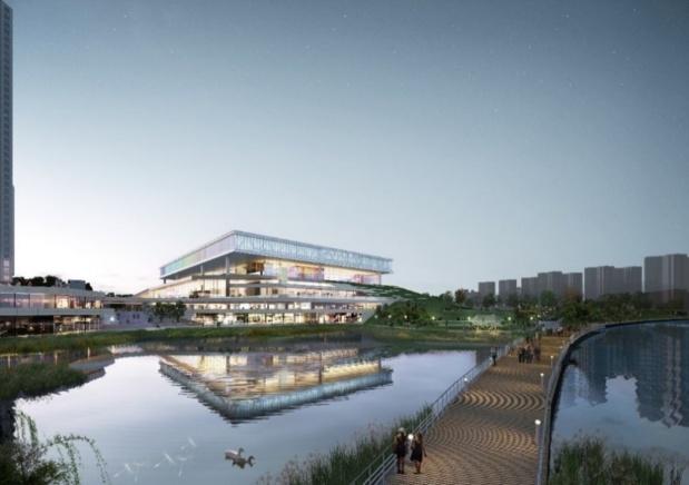Corée du Sud : Suwon se rêve en nouveau hub MICE asiatique - Crédit photo : Office National du Tourisme Coréen