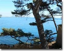 La Méditerranée reste la destination touristique n°1 au monde