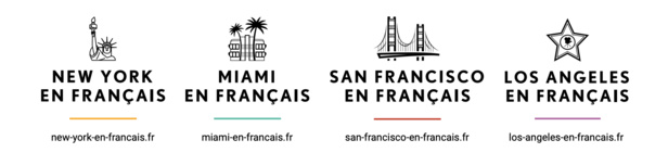 Les différentes agences Voyage en Français