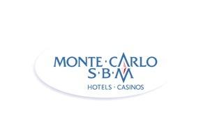 Monaco : la Société des Bains de Mer a retrouvé des couleurs