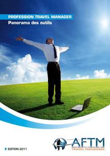 Travel Managers : le 3e livre blanc est sorti