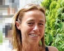 Olivia Devillechaise, la directrice commerciale quitte officiellement ses fonctions le 31 août. Elle sera remplacée dès demain par Pascal Boyer de TUI - DR : BDV