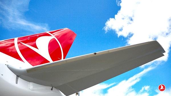 Entre le 25 juin et le 27 septembre, des vols quotidiens seront effectués entre les deux aéroports.  - DR