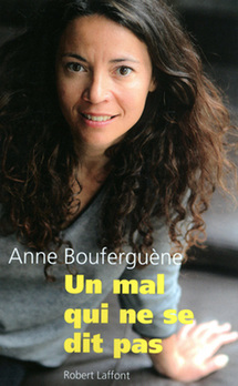 Anne Bouferguène (Voyageurs du Monde) : « Je suis une femme libre ! »