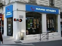 Havas Voyages : 7 nouveaux adhérents