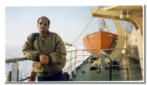 Philippe Taïeb change de ''bateau'' mais garde le cap