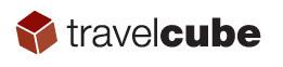 USA : TravelCube lance un challenge de ventes pour les agents de voyages
