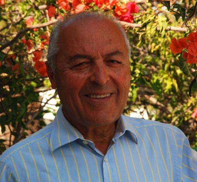 « Ne tuez pas la poule aux œufs d'or » demande Hosni Djemmali à ses confrères tour-opérateurs