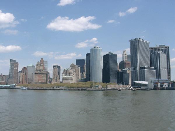 Le 11 septembre prochain coïncidera avec l'inauguration du Mémorial 11/9, installé à l'emplacement même des tours jumelles, en présence de Barack Obama et du Maire de New York.