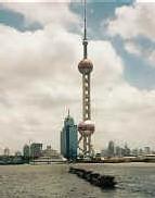 CWT ouvre 2 bureaux à Shanghai et Guangzhou