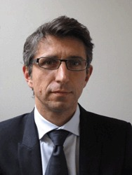 CWT France : Ludwig Rabotin nommé Directeur Ressources Humaines