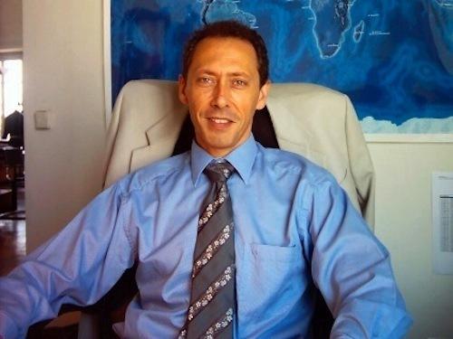 «i[Le nombre de demandes de renseignements en provenance des agences est nettement à la hausse]i», explique Christian Coulaud, son fondateur
