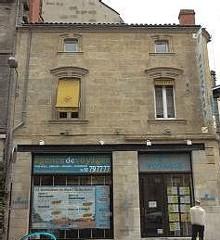 Voyagis à Bordeaux : « Nous avons perdu de la clientèle… »