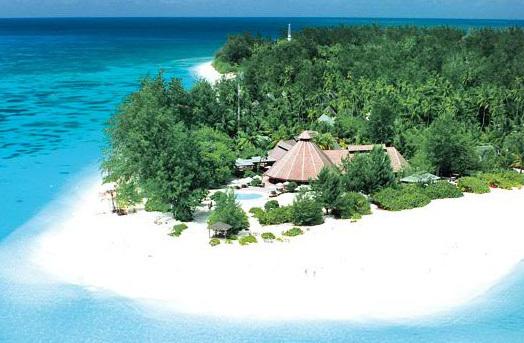 Seychelles : Denis Private Island lance une formule All Inclusive