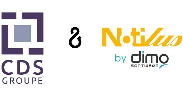 CDS Groupe donne accès à son offre hôtelière aux utilisateurs de DIMO Software