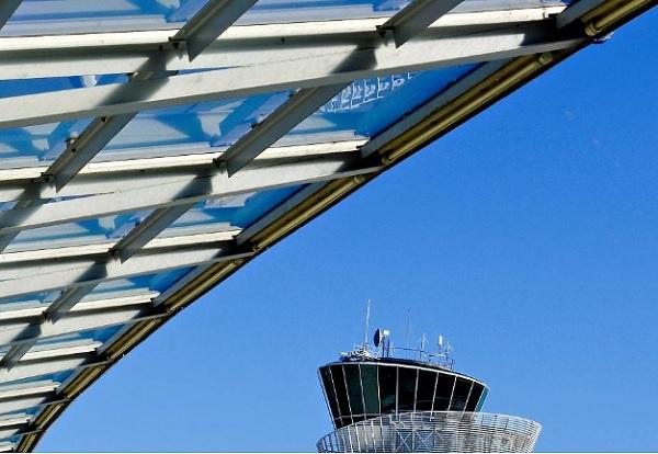 Eté 2019 : Quelles sont les nouvelles lignes et destinations de l'aéroport de Bordeaux ? - Crédit photo : aéroport de Bordeaux