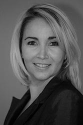 Club Méditerranée : Caroline Bruel nouvelle Directrice de la Communication
