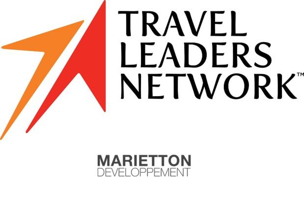 Marietton Development SAS (Havas Voyages / Ailleurs Business) est membre pour la France de Travel Leaders Network - DR