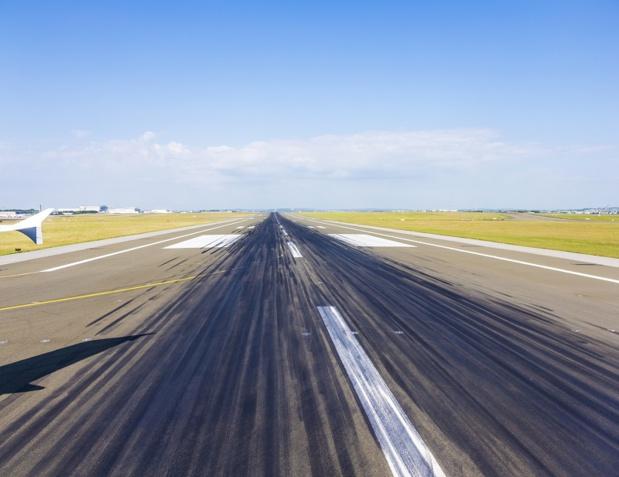 Privatiser nos aéroports parisiens, qui rapportent largement de quoi alimenter les caisses de l'Etat et sont l'un des « fleurons » de notre pays, je reste extrêmement sceptique... - DR : DepositPhotos, Hackman
