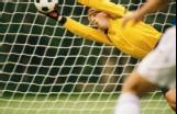 DBFrance : gagnez 2 entrées pour le match France/Togo !