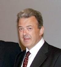 Thomas Cook Europe : Thomas Döring succédera à Wim Desmet
