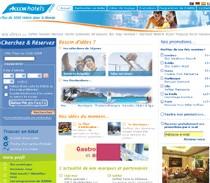 Accorhotels.com prépare un nouvel espace BtoB