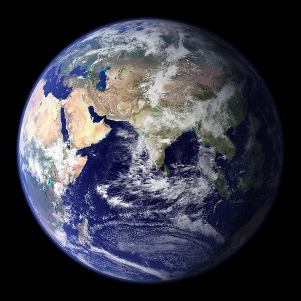 154 Etats et 7 territoires sont membres de l'Organisation Mondiale du Tourisme (OMT), un chiffre à comparer aux 193 membres de l'ONU.