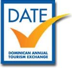 Rep. Dom : la DATE 2006 se déroulera à Punta Cana