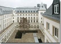 Francfort : Rocco Forte Hotels ouvre les portes de la Villa Kennedy