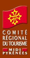 Tourisme de groupes : le CRT organise ''Destination Midi-Pyrénées''